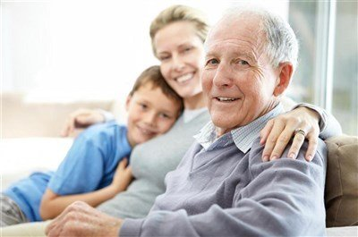 9522-Accordo-Notaris-Familierecht_resize